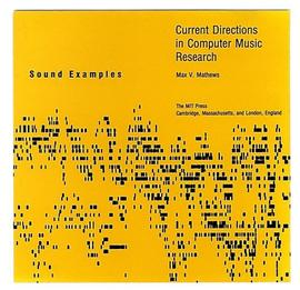 Current Directions in Computer Music Research- Sound Examples
